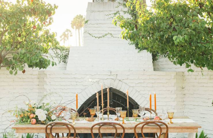 Christa Norman Photography, The Casino, Mulberry and Moss, Truvelle, The Face of Beauty, Zara, Pirouette Paper Company, Cherished Rentals, Sweet Salvage Rental, Bottles and Blooms, BHLDN