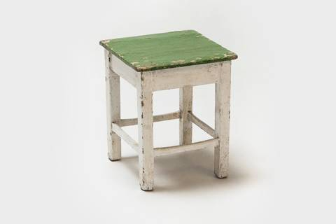 Ranlo Stool featured image