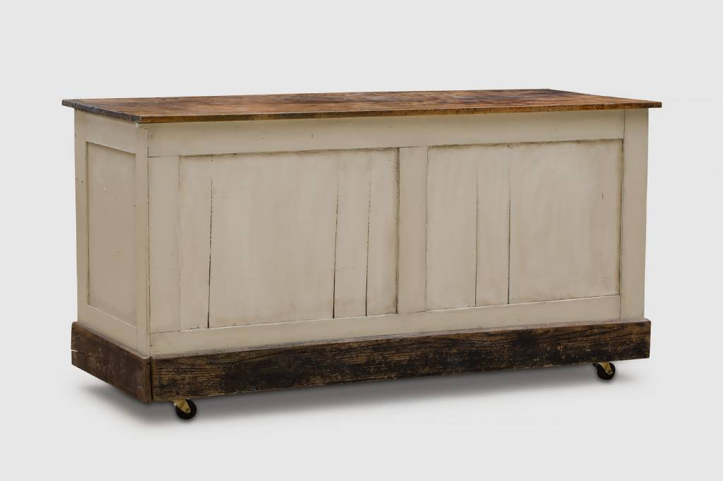 Jenkins Bar Console featured image